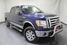 2009 Ford F-150 Platinum Supercrew 4WD  - 14838  - C & S Car Company