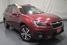 2018 Subaru Outback 2.5i Limited w/Eyesight  - SB6106  - C & S Car Company