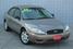 2006 Ford Taurus SE  - 14457A  - C & S Car Company
