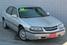 2000 Chevrolet Impala  - MA2444C  - C & S Car Company