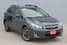 2017 Subaru Crosstrek 2.0i Premium  - SB5716  - C & S Car Company