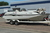Thumbnail 2003 Tracker 21' party deck boat - C & S Car Company