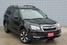 2017 Subaru Forester 2.5i Premium  - SB5978  - C & S Car Company