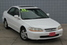 1999 Honda Accord EX  - SB5013B  - C & S Car Company