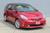 Thumbnail 2013 Toyota Prius - C & S Car Company