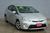 Thumbnail 2015 Toyota Prius - C & S Car Company