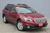 Thumbnail 2017 Subaru Outback - C & S Car Company
