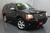 Thumbnail 2007 Chevrolet Tahoe - C & S Car Company