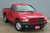 Thumbnail 1999 Dodge Dakota - C & S Car Company