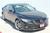 Thumbnail 2014 Mazda Mazda6 - C & S Car Company