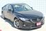 2014 Mazda Mazda6 i Grand Touring  - MA2516A  - C & S Car Company