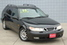 2000 Saab 9-5 5D Wagon  - SB5459A  - C & S Car Company