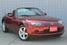 2006 Mazda MX-5 Miata Convertible  - 14642A  - C & S Car Company