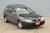 Thumbnail 2000 Hyundai Elantra - C & S Car Company