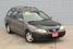 2000 Hyundai Elantra GLS Wagon  - SB5687A  - C & S Car Company