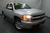 Thumbnail 2010 Chevrolet Silverado 1500 - C & S Car Company