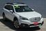 2017 Subaru Outback 2.5i Limited  - SB5773A  - C & S Car Company