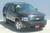 Thumbnail 2013 Chevrolet Tahoe - C & S Car Company