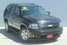2013 Chevrolet Tahoe LT  4WD  - 14595  - C & S Car Company
