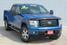 2010 Ford F-150 XL Supercrew FX-4  - 14660A  - C & S Car Company