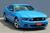 Thumbnail 2013 Ford Mustang - C & S Car Company