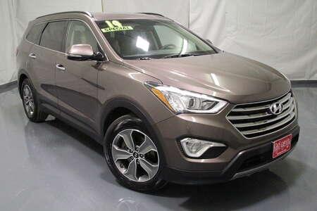 2014 Hyundai Santa Fe GLS for Sale  - HY7467A  - C & S Car Company