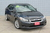 Thumbnail 2013 Subaru Impreza - C & S Car Company