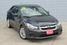 2013 Subaru Impreza 2.0i Premium  - SB6018A  - C & S Car Company