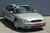 Thumbnail 2007 Ford Taurus - C & S Car Company