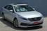 2017 Hyundai Sonata Limited  - HY7343  - C & S Car Company