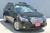Thumbnail 2016 Subaru Outback - C & S Car Company