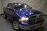 2011 Ram 1500 SLT  Quad Cab 4WD  - 14613A  - C & S Car Company