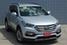 2018 Hyundai Santa Fe Sport AWD  - HY7344  - C & S Car Company