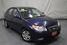 2010 Hyundai Elantra GLS  - SB6247A  - C & S Car Company