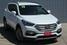 2017 Hyundai Santa Fe Sport 2.4L AWD  - HY7345  - C & S Car Company