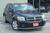 Thumbnail 2007 Dodge Caliber - C & S Car Company