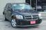 2007 Dodge Caliber SXT  - R14167  - C & S Car Company
