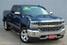 2016 Chevrolet Silverado 1500 LTZ Crew Cab 4WD  - 14694  - C & S Car Company