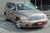 Thumbnail 2006 Chevrolet HHR - C & S Car Company