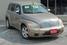 2006 Chevrolet HHR LT  - R14488  - C & S Car Company