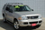Thumbnail 2004 Ford Explorer - C & S Car Company