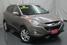 2011 Hyundai Tucson Limited FWD  - HY7497A  - C & S Car Company