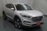 2017 Hyundai Tucson Sport AWD  - HY7511  - C & S Car Company