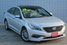 2015 Hyundai Sonata Limited  - 14396A  - C & S Car Company