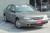 Thumbnail 2001 Chevrolet Malibu - C & S Car Company