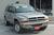 Thumbnail 2000 Dodge Durango - C & S Car Company