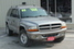 2000 Dodge Durango SLT  4WD  - R13733B  - C & S Car Company