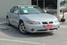 2000 Pontiac Grand Prix GT Coupe  - R14289  - C & S Car Company