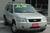 Thumbnail 2005 Ford Escape - C & S Car Company