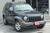 Thumbnail 2005 Jeep Liberty - C & S Car Company